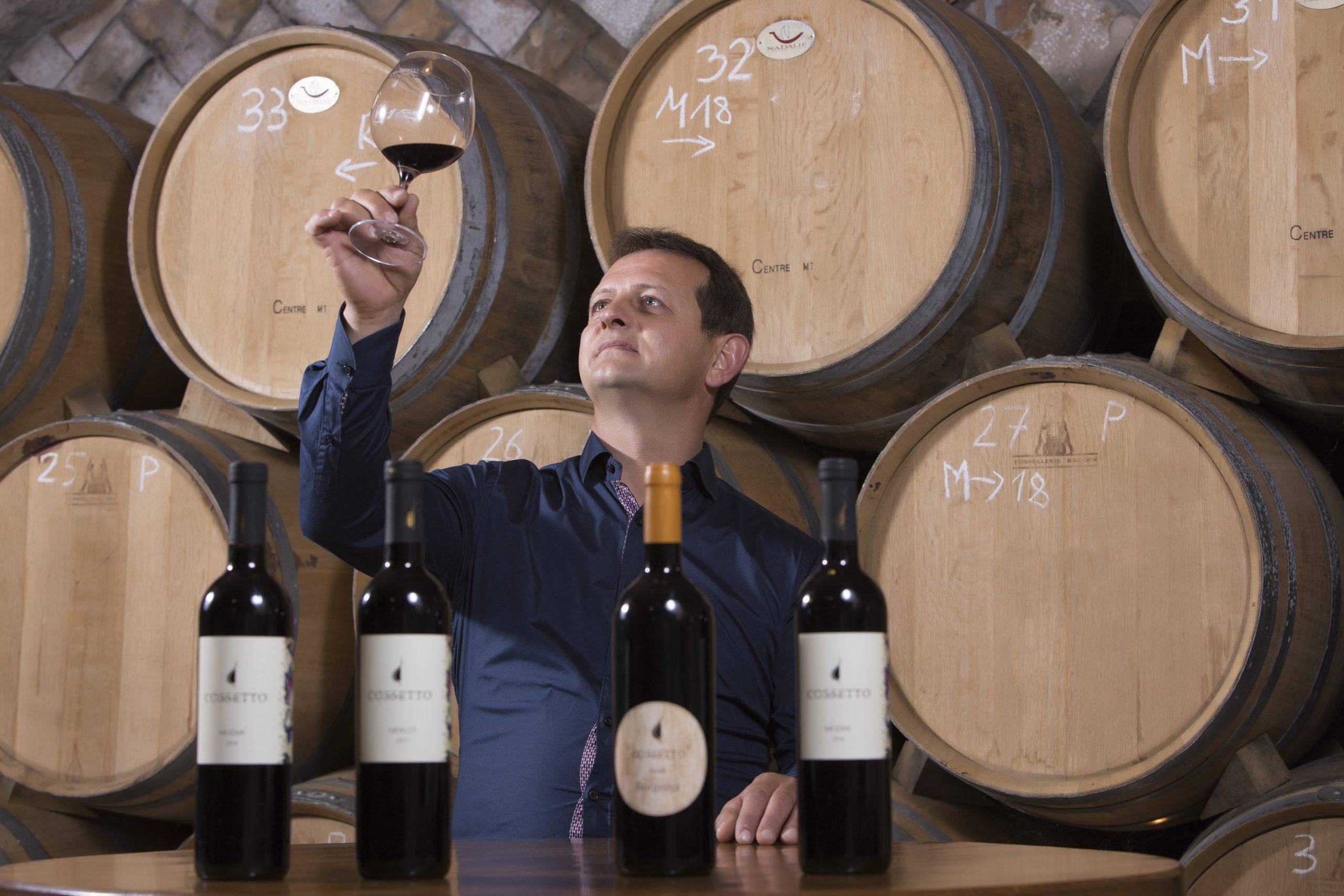Cossetto_Alfredo_crno vino